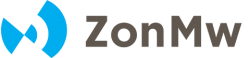 Projectaanvraag eCOFIT+ gehonoreerd door ZonMw