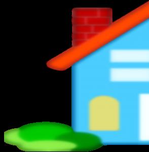 Verbeteren overgang van klinisch naar huis bij GRZ-revalidanten